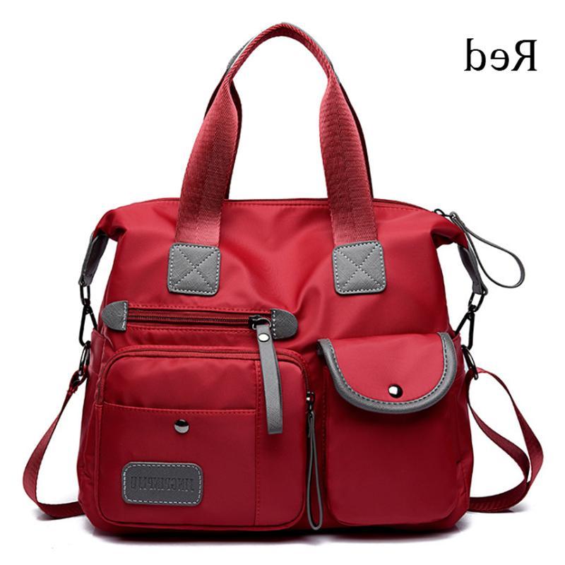 Women Handbag Shoulder Medium Size Clearance