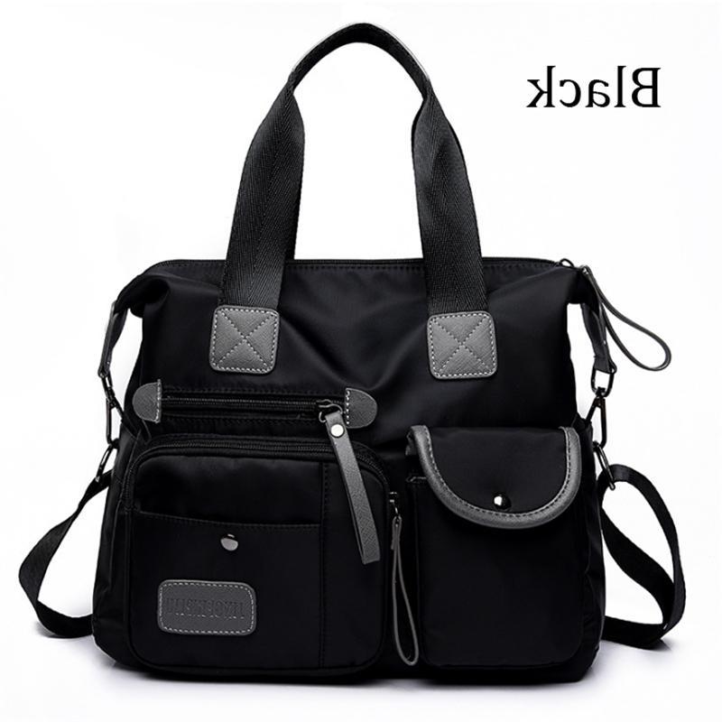 Women Handbag Size for Clearance