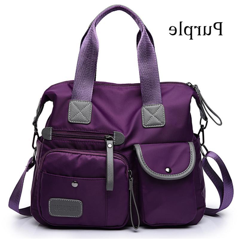 Women Crossbody Handbag Purse Size for Clearance