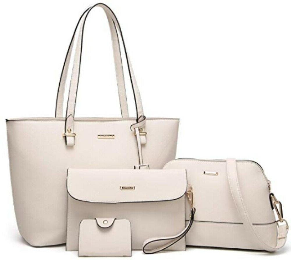 women fashion handbags tote bag shoulder bag