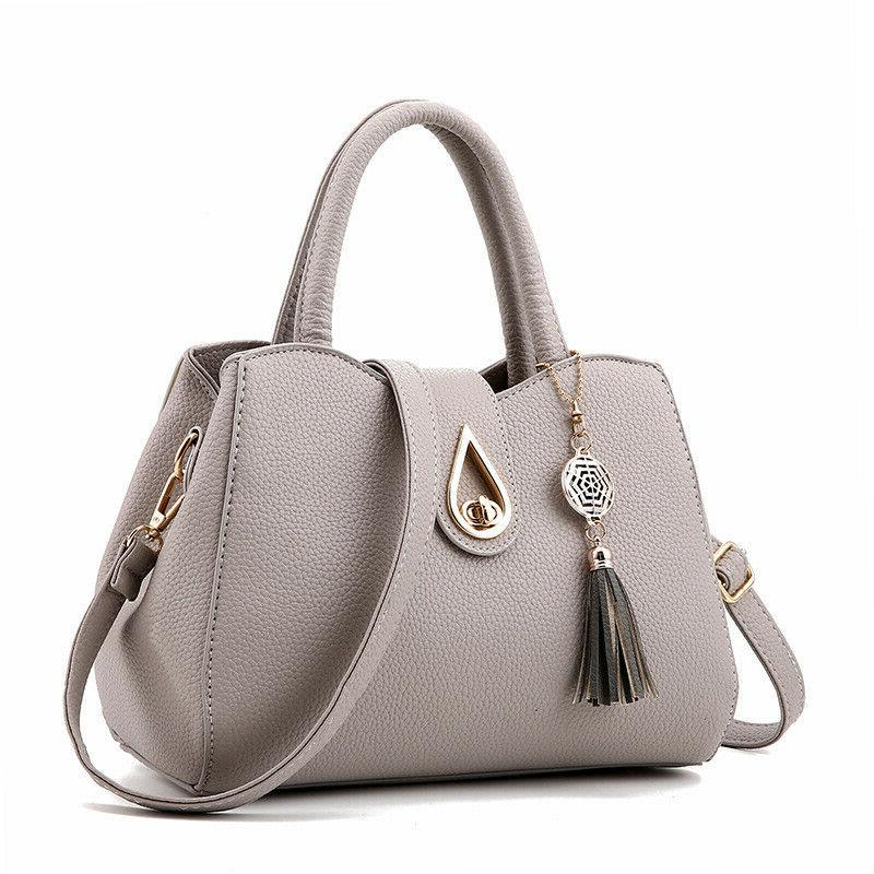 Shoulder Satchel Crossbody Bag