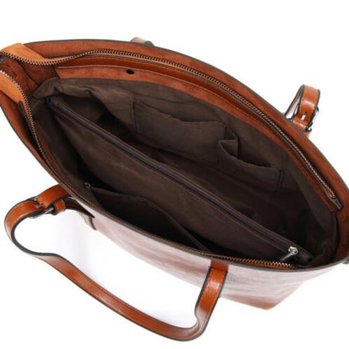 Women Large Shopping Bag Shoulder