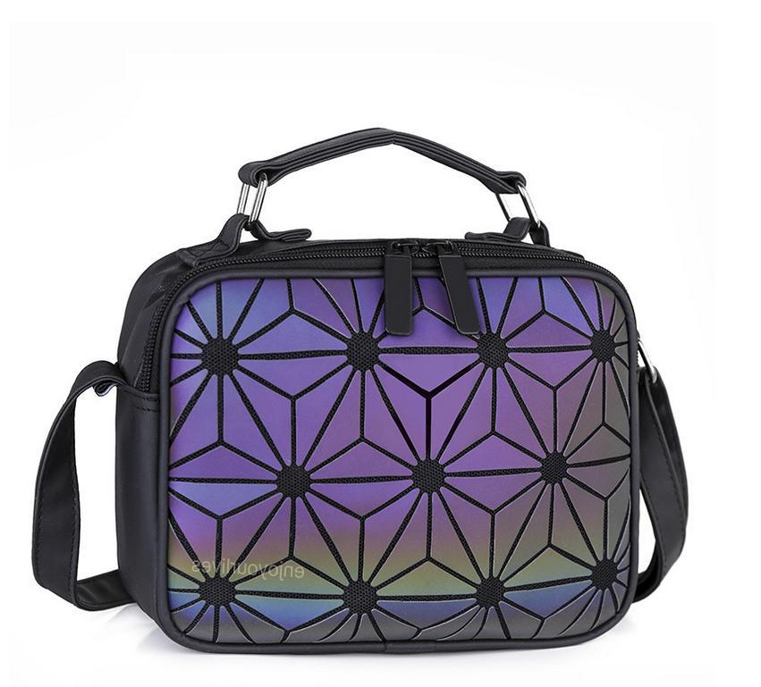 Women Medium Shoudler Bag Crossbody Satchel Casual Fashion Bags