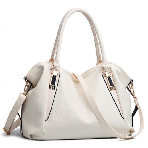 Women Handbag Bag Satchel