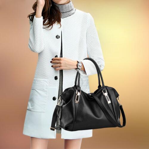 Women Shoulder Bag Satchel Purse