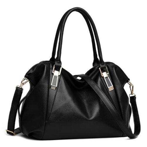 Women Bag Ladies Satchel Crossbody Purse