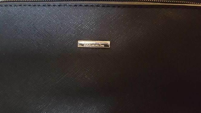 LOVEVOOK Women Purses Handbags Hobo