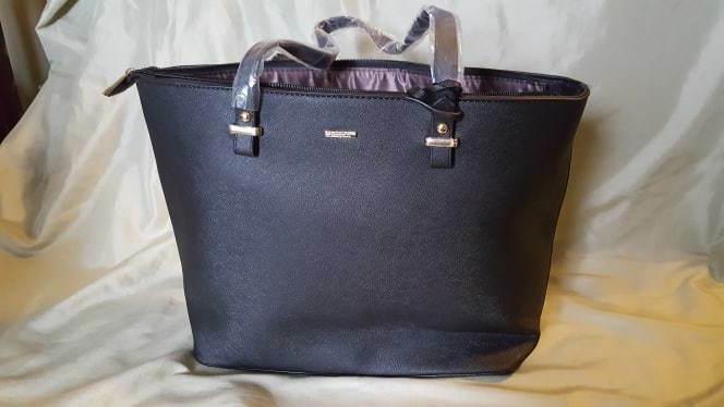 LOVEVOOK Women Handbags Hobo