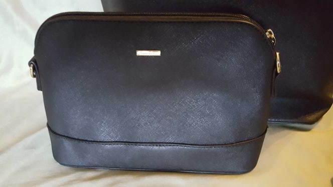 Handbags Crossbody Hobo 3pcs Large