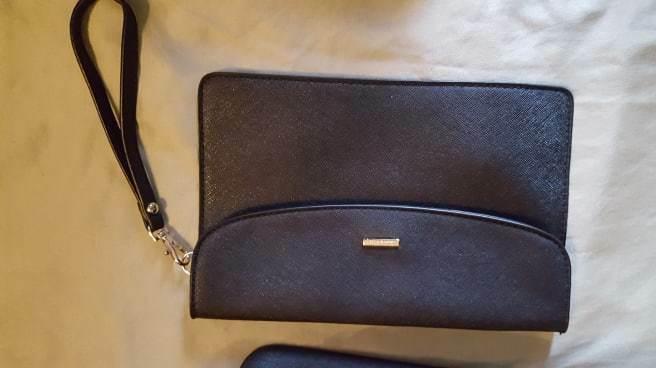 LOVEVOOK Women Purses Handbags Crossbody Hobo