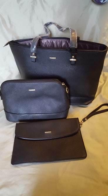 women purses and handbags chic crossbody bag