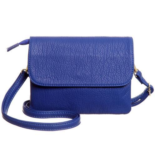 MINICAT Women RFID Blocking Small Crossbody Bags Credit Card