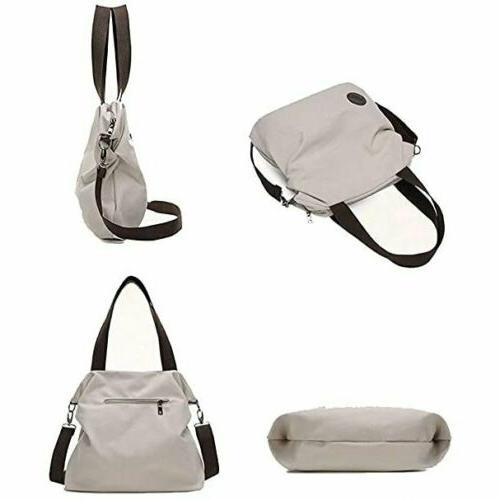 K2 Tote Bags US