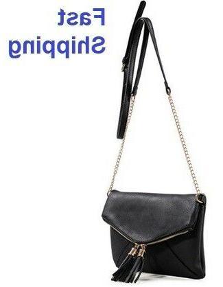 women s crossbody purse designer bag mkii