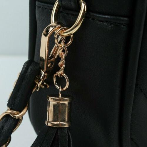 Women's Handbag Faux Leather Bag