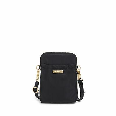 women s rfid bryant pouch crossbody bag