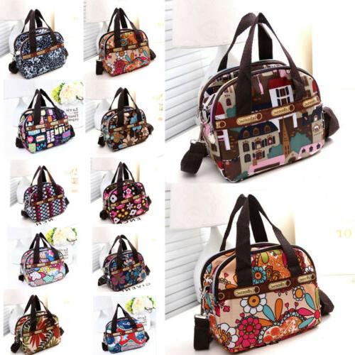 women s satchel shoulder bag tote messenger