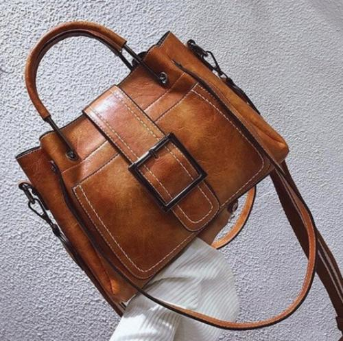 Bags Crossbody