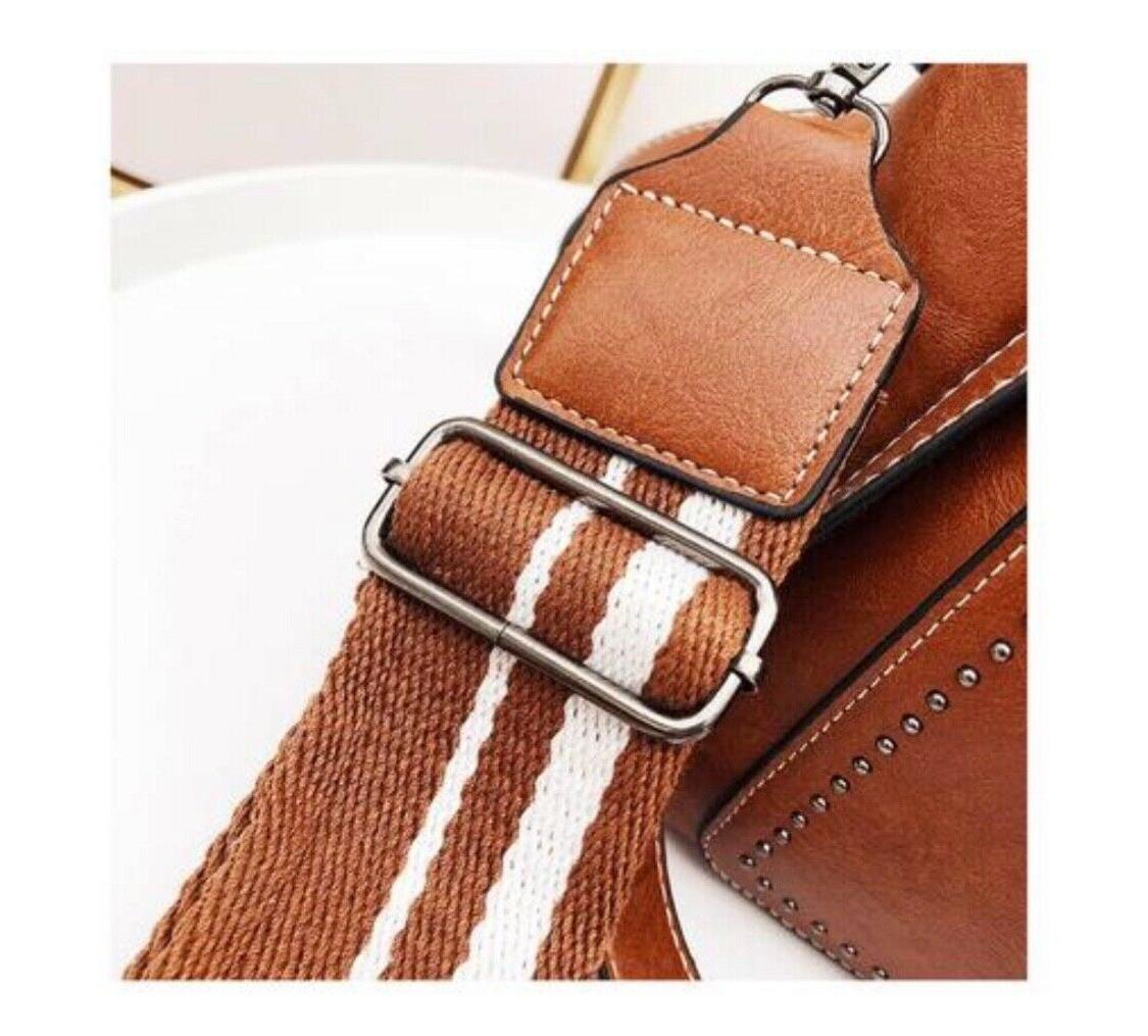 Women Bags Handbag Boho Crossbody Purse Satchel.