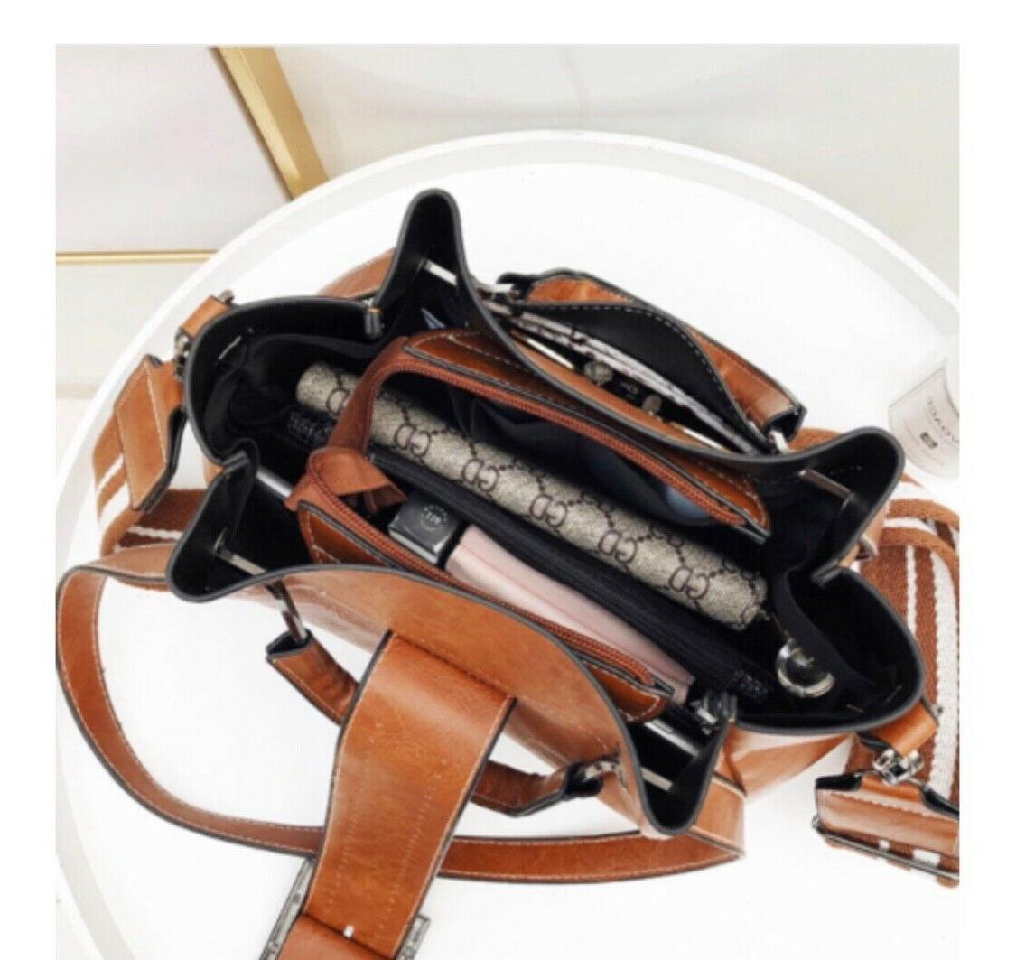 Women Shoulder Handbag Crossbody Purse