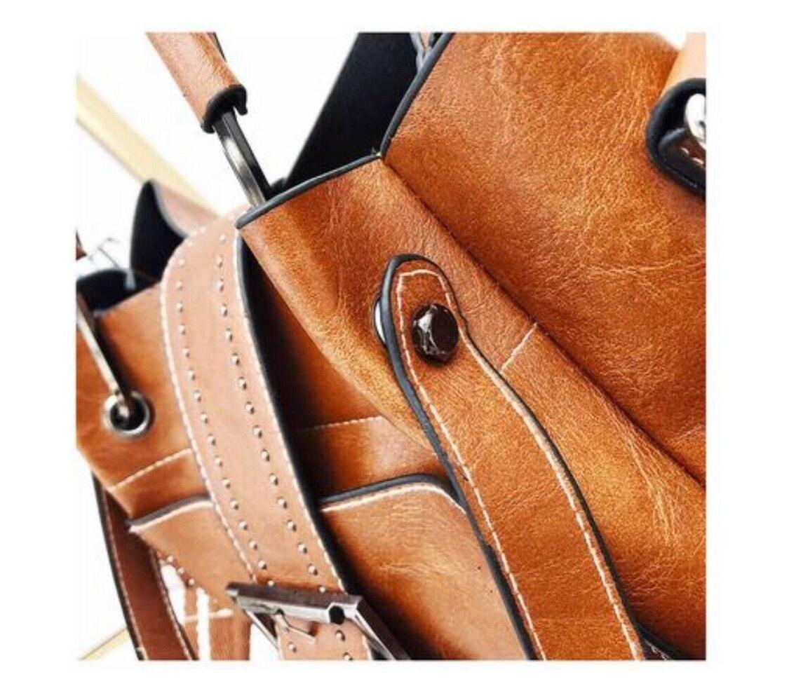 Handbag Boho