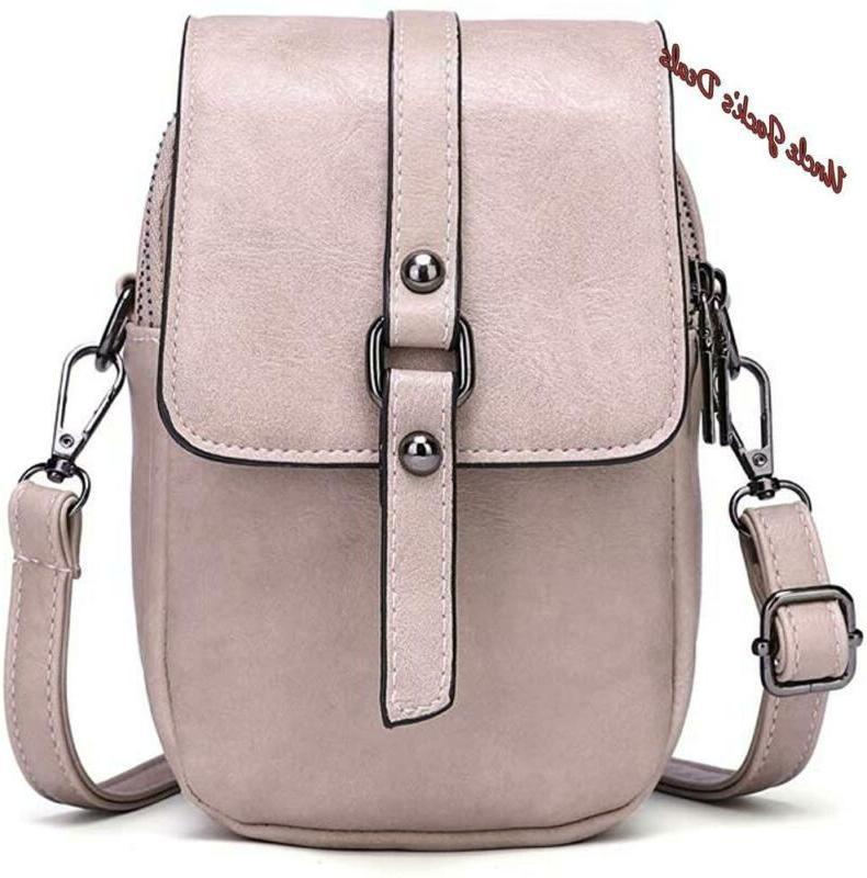 Women Vintage Bag, Bag Handbag