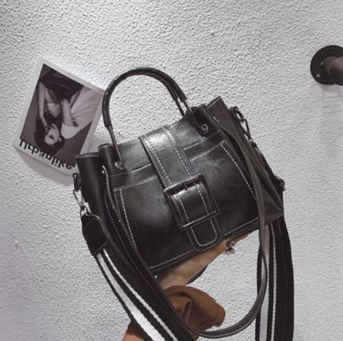 Women Bags Tote Crossbody