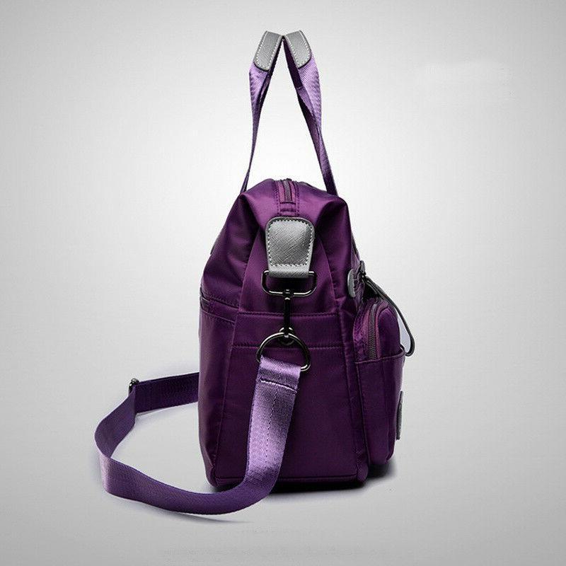 Women Bags Bag Capacity