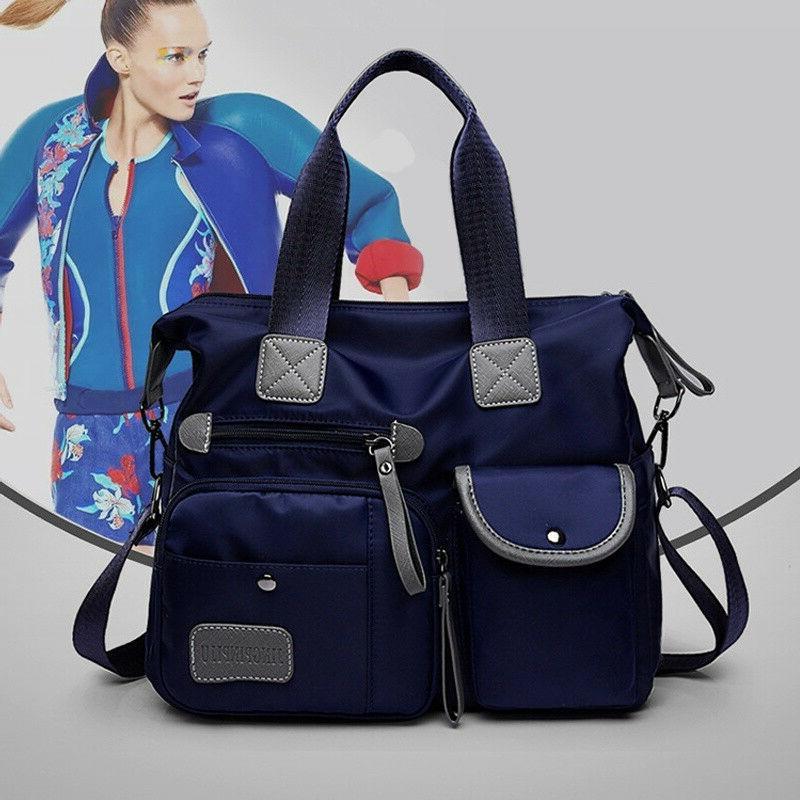 Women Bags Large Capacity