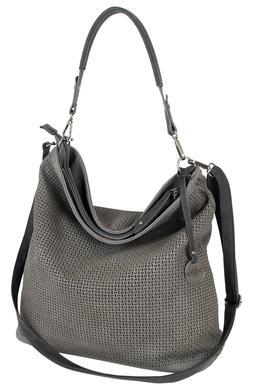 Ladies Handbag Shoulder Bag Large Shoulder Bag for Women Cro
