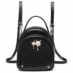 Lightweight Small Crossbody Bags Shoulder Bag for Women Styl