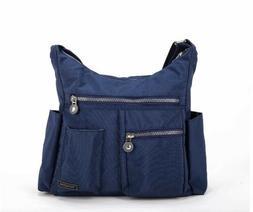 NEW!! Cute Crossbody Bag for Women, Casual, for Travel Nylon