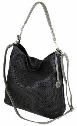 New Ladies Handbag Shoulder Bag Large Shoulder Bag for Women