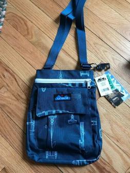 News/tags KAVU For Keeps Bag With Hip Crossbody Adjustable P