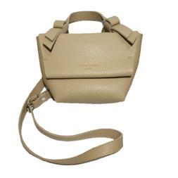 Ole-blessRibon Medium Shoulder bags for women Crossbody Top