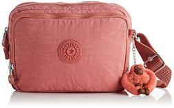 ) - Kipling Women's Silen Cross-Body Bag. Delivery is Free