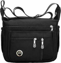 purses and shoulder handbags for women crossbody