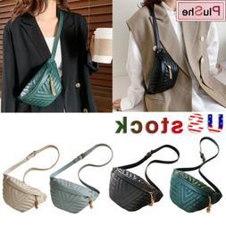 Simple Crossbody Bags Women Chest Bag Tassel Shoulder Bag Fe