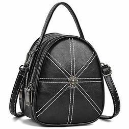 Small Crossbody Bags Cell Phone Cute Shoulder Bag and Handba