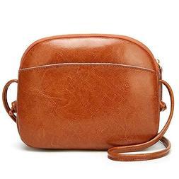 LoZoDo Small Crossbody Bags Shoulder Bag for Women Stylish L