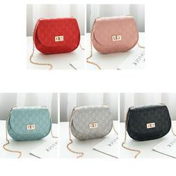 Small Handbag Women Purses Pu Crossbody Bags For Women Hand
