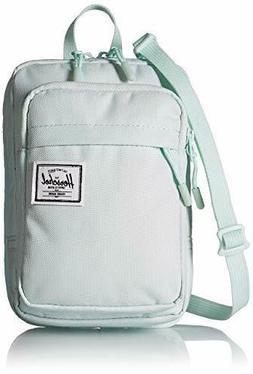 Herschel Supply Co. Form Large Glacier Cross body Bag/Should