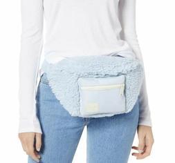 Herschel Supply Co Seventeen Belt Bag Crossbody Blue NWT