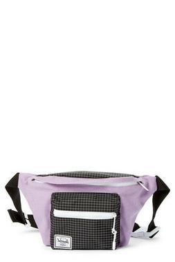 Herschel Supply Co Seventeen Belt Bag Crossbody NWT  orchid