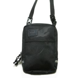 HERSCHEL SUPPLY CO Sinclair Large Crossbody Bag 10567-02987