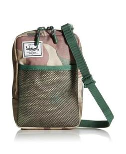 Herschel Supply Co Sinclair Large Crossbody Bag Brushstroke