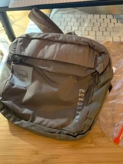 Herschel Supply Co Ultralight Crossbody Bag NEW! Light Brown