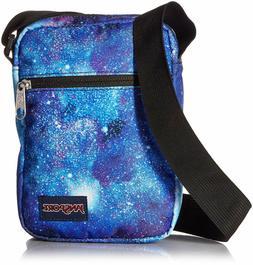 JanSport Weekender Crossbody Mini Bag Over the Shoulder Deep