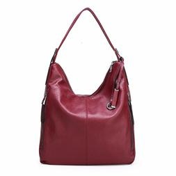 Woman Elegant  Sac Totes Ladies Casual Crossbody Bags Woman