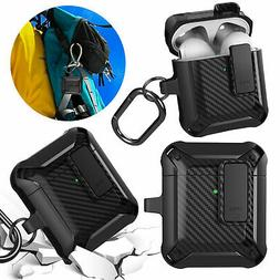 Women Cell Phone Purse Bag Shoulder Strap Touch Screen Cross